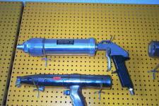compressed air cartouche pistol 4