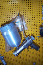 paint spray gun 17