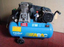 "piston compressor ""ABC"" [11]"