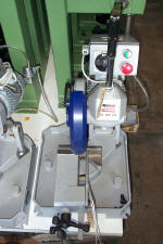 "circular saw ""Thomas TH 252 CA"" [2]"