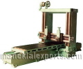 table planing machines